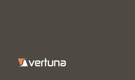 Vertuna.com - Helping small businesses to grow with smart use of Information Technology